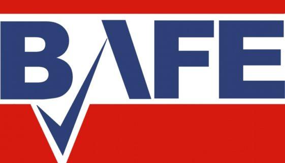 bafe-sp203