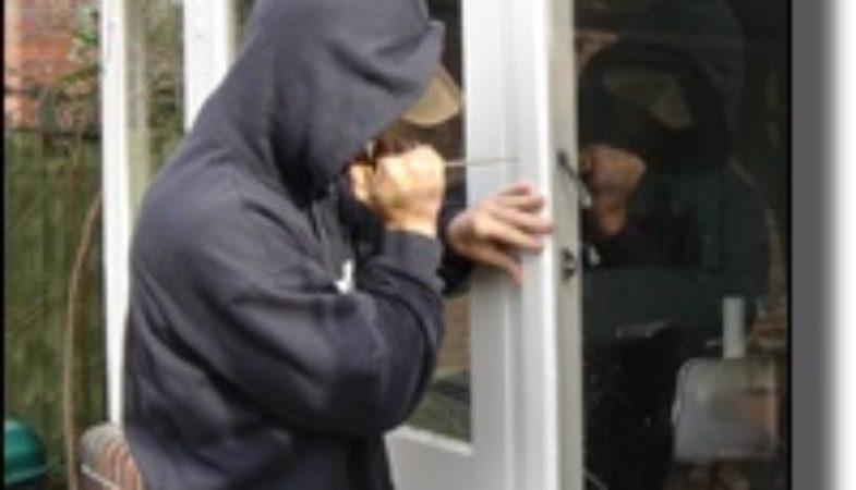 burglar_jupp3
