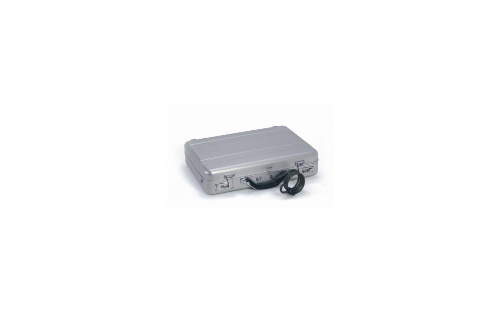 Portable Laptop Safes