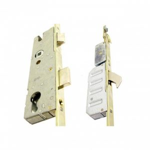 Multipoint Locking System Replacements