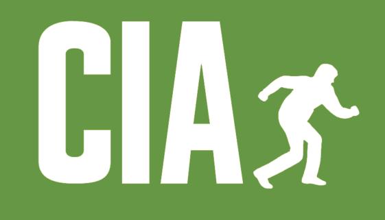 cia-green-logo2