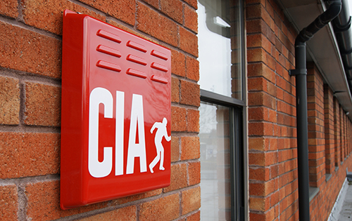 cia-sounder-on-building-w500px