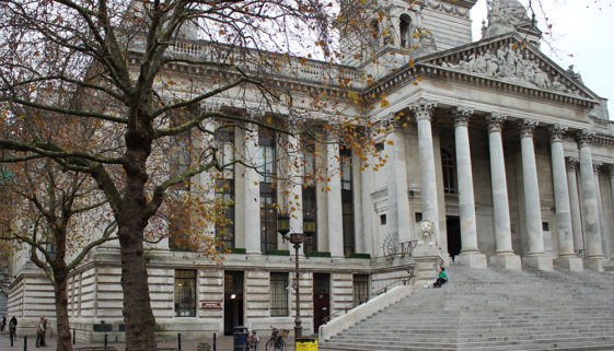portsmouth-guildhall-cctv-system
