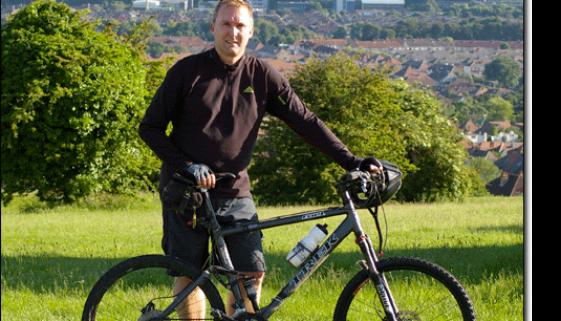 col-bike-portsmouth500