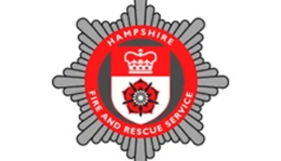 hampshire_fire_0