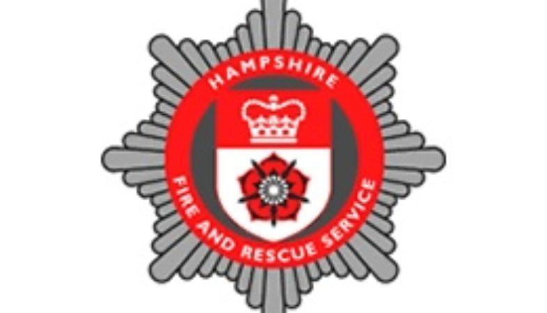 hampshire_fire_0