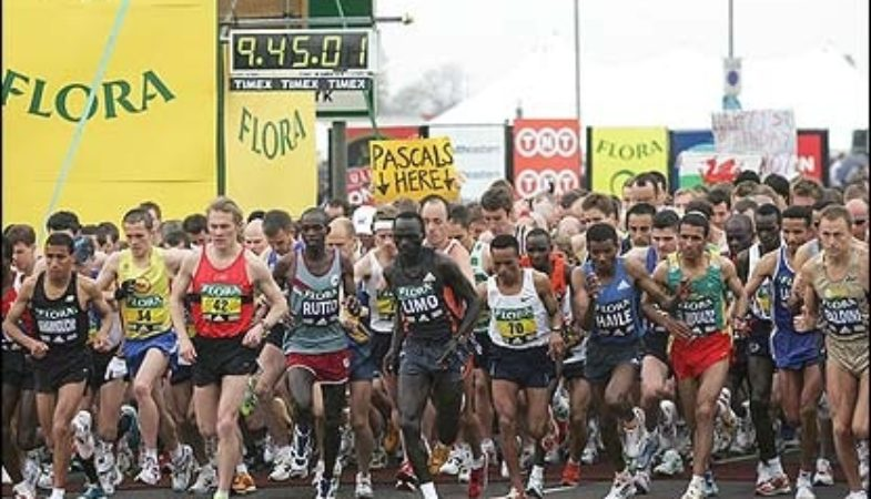 london-marathon-2006