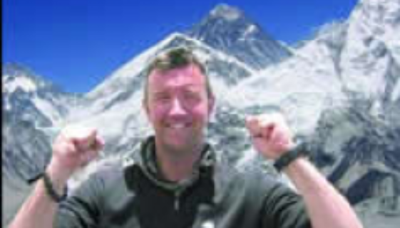 mike_preston_everest200px