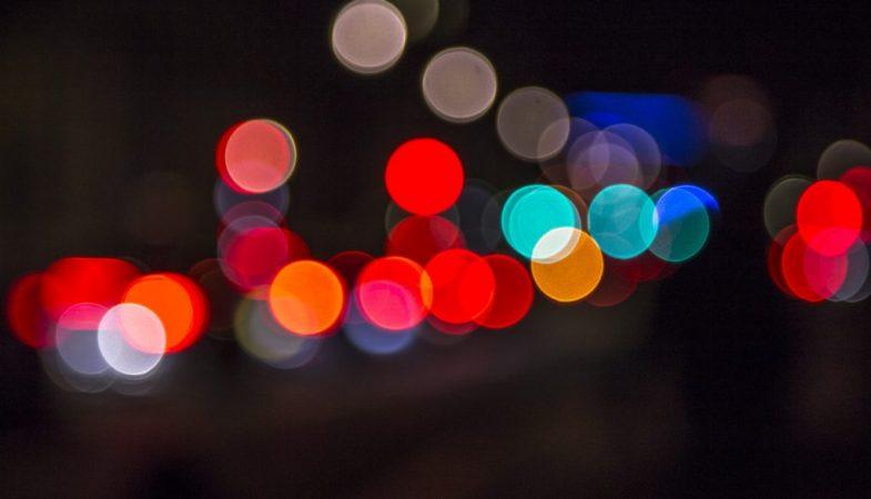 blur-1788143_1920