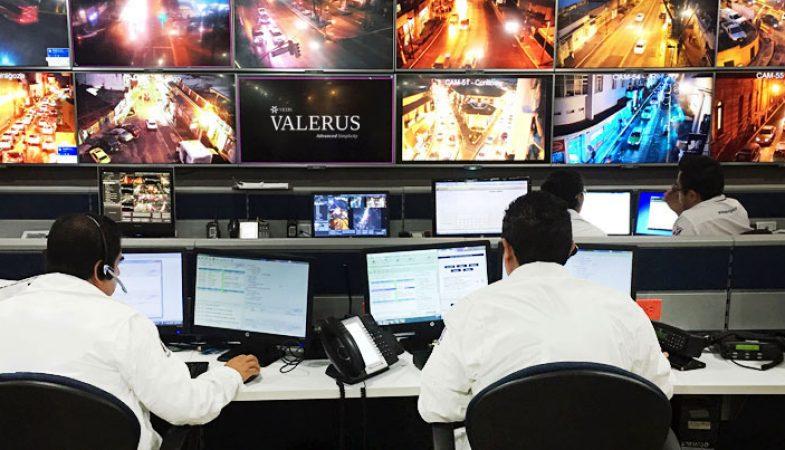 911-Valerus (2)